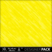 0_yellow_title_031_1a_medium