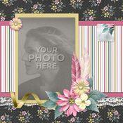 Joyfulday_photobook-001_medium
