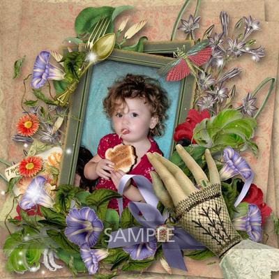 Lp_vintageblooms_lo3_sample