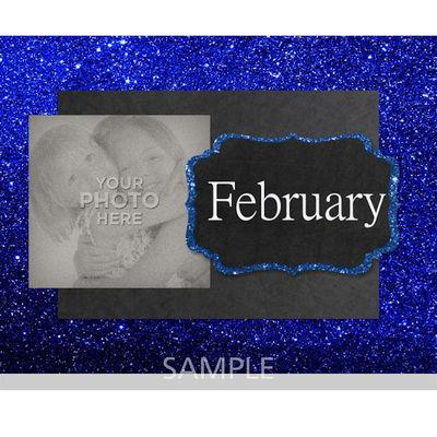 2019_glitter_calendar-004