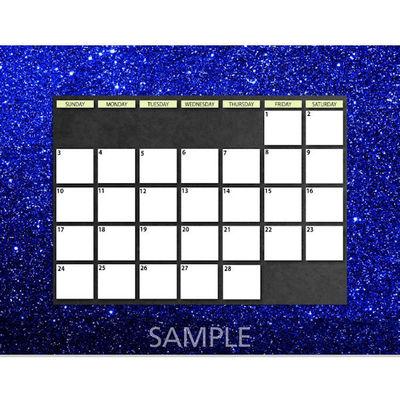 2019_glitter_calendar-005