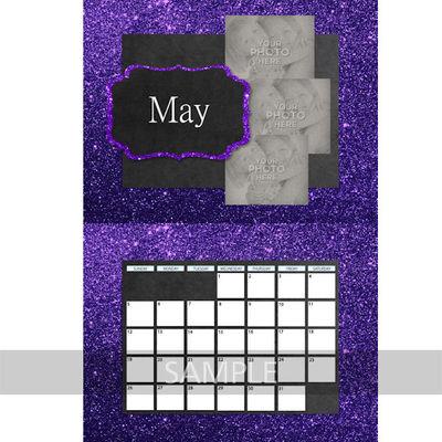 2019_glitter_calendar-010