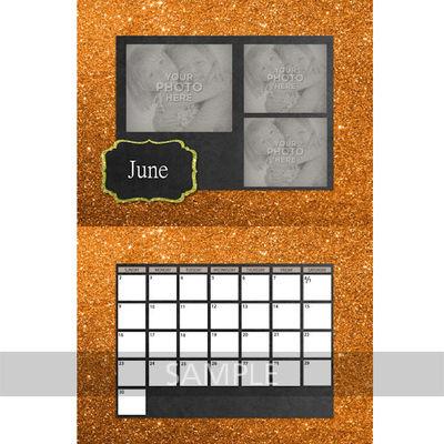 2019_glitter_calendar-011