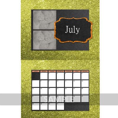 2019_glitter_calendar-012