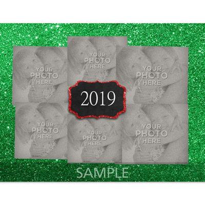 2019_glitter_calendar-023