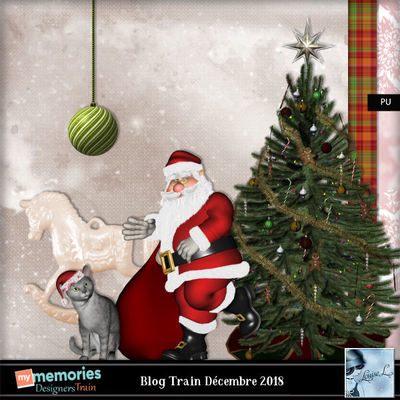 Louisel_memories_blog_train_dec2018_preview