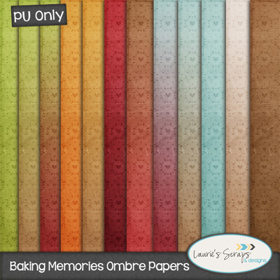 Baking_memories_mini_kit-002