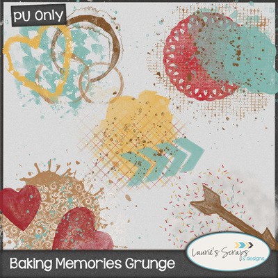 Baking_memories_mini_kit-003