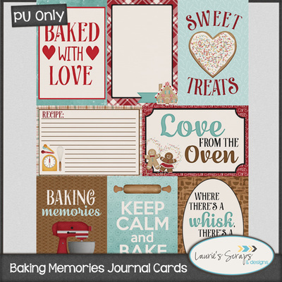 Baking_memories_mini_kit-004