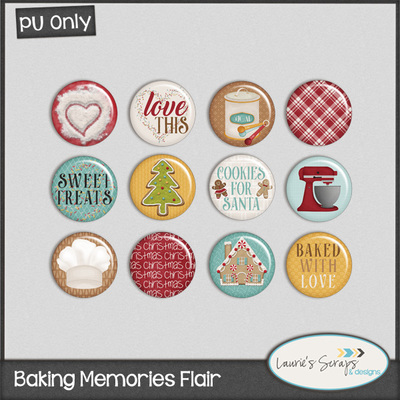 Baking_memories_mini_kit-005