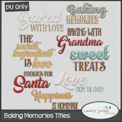 Baking_memories_mini_kit-006