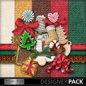 Christmas_cozy_medium
