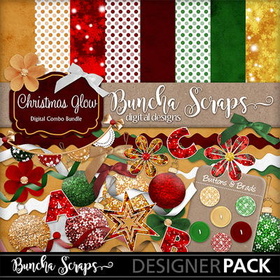 Christmas_glow_bundle