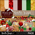 Christmas_glow_bundle_small