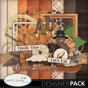 Family_feast_mini_kit_medium
