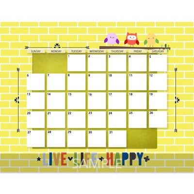 2019_happy_calendar-003