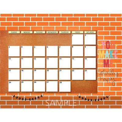 2019_happy_calendar-005