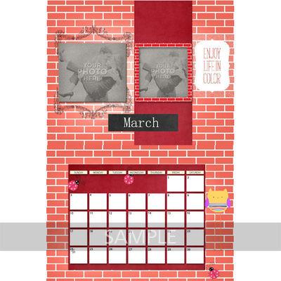 2019_happy_calendar-006