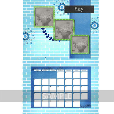 2019_happy_calendar-008