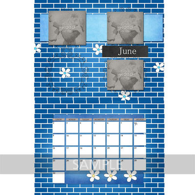 2019_happy_calendar-009