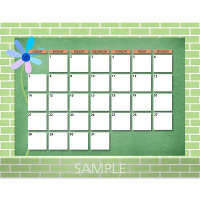 2019_happy_calendar-011
