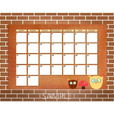 2019_happy_calendar-015