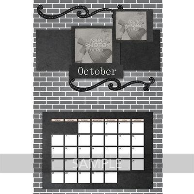 2019_happy_calendar-016
