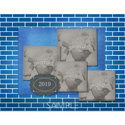 2019_happy_calendar-019