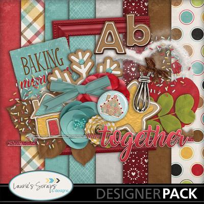 Laurie_s_scraps___designs1