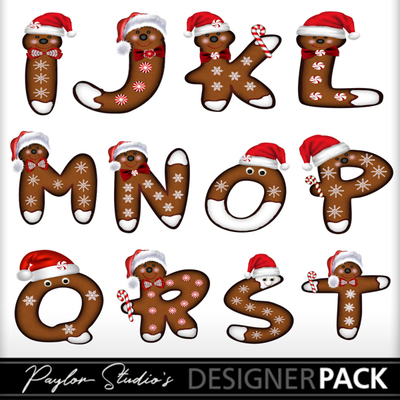 Gingerbread_alphas_2