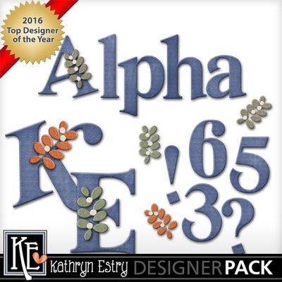 Choosehappy_alpha
