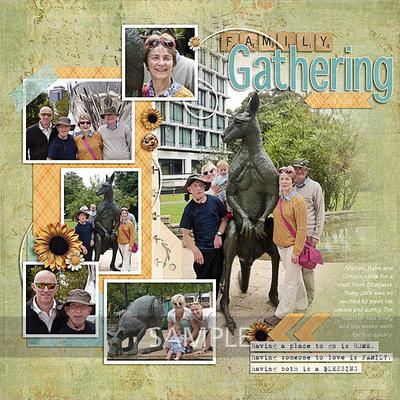 Gathering_pack-8