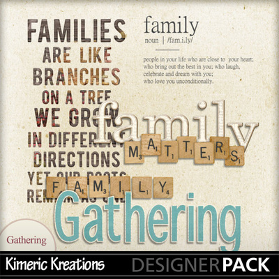 Gathering_bundle-9