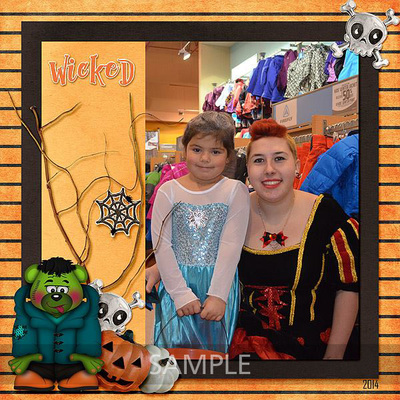 Scrapbookcrazy-creations-by-robyn-trick-or-treat-shaunna-02