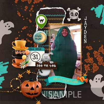 Scrapbookcrazy-creations-by-robyn-trick-or-treat-sheryl-01
