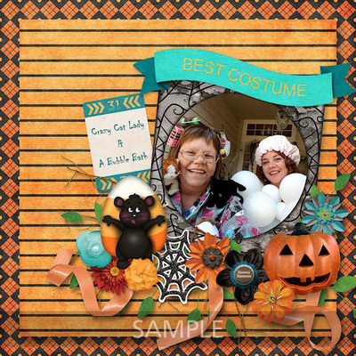 Scrapbookcrazy-creations-by-robyn-trick-or-treat-carol-01