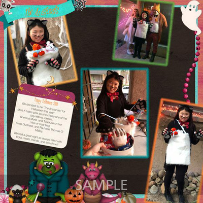 Scrapbookcrazy-creations-by-robyn-trickortreat-chandra-01