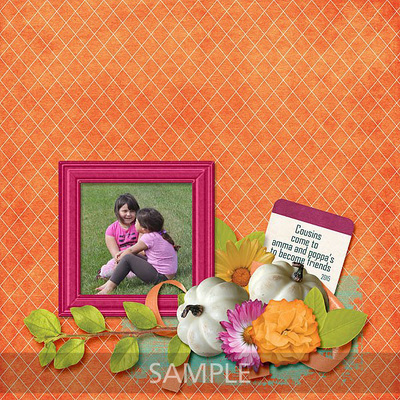 Scrapbookcrazy-creations-by-robyn-trick-or-treat-shaunna-01