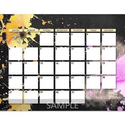 2019_painted_calendar-003