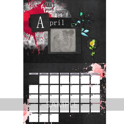 2019_painted_calendar-015