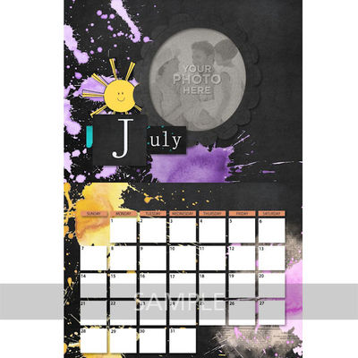2019_painted_calendar-017