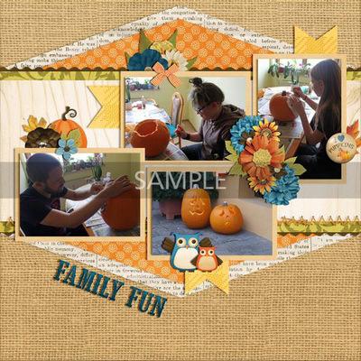 Ls_pumpkinpatch_tanja