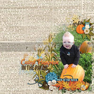 Ls_pumpkinpatch_carla