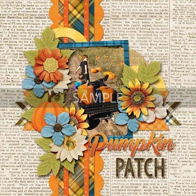 Ls_pumpkinpatch_jenny