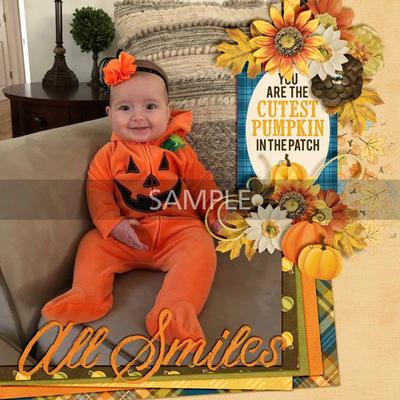 Ls_pumpkinpatch_lyn