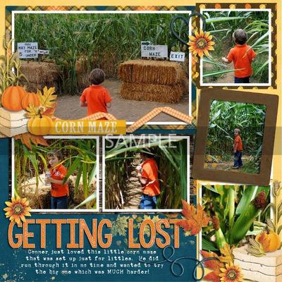 Ls_pumpkinpatch_meagan
