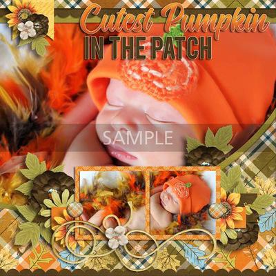 Ls_pumpkinpatch_rachelle