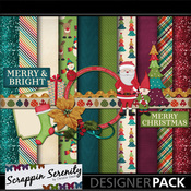 Merryandbrightsampler-1_medium
