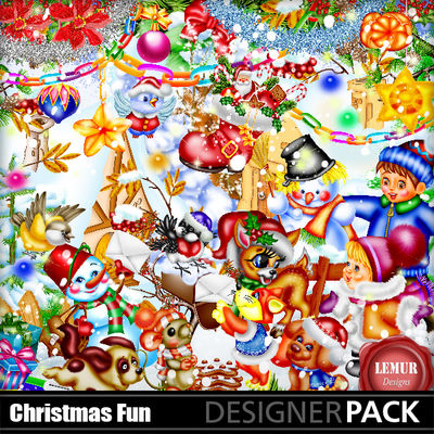 Christmas_fun_kit-001