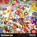 Christmas_fun_kit-001_small